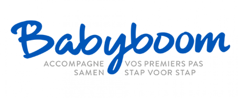 BABYBOOM BEURS BRUSSELS EXPO