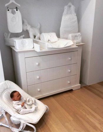 Luxury Baby Knokke