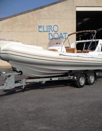 Belgian Boat Service