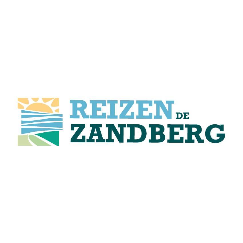Reizen de Zandberg