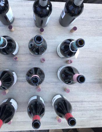 Wijnen Vanassche
