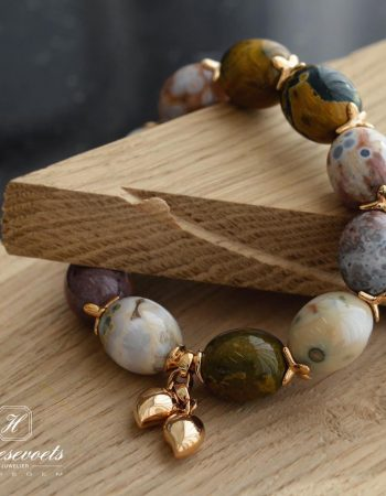 Juwelier Haesevoets