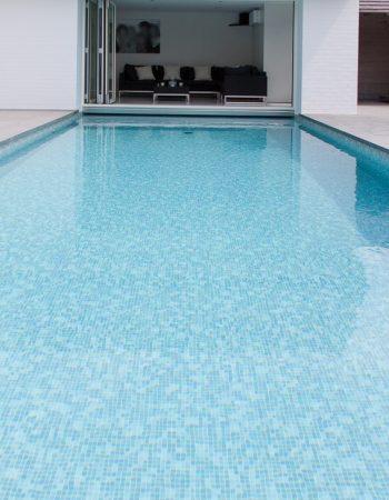 Vansteenkiste Technics Zwembaden