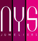 Nys Juweliers