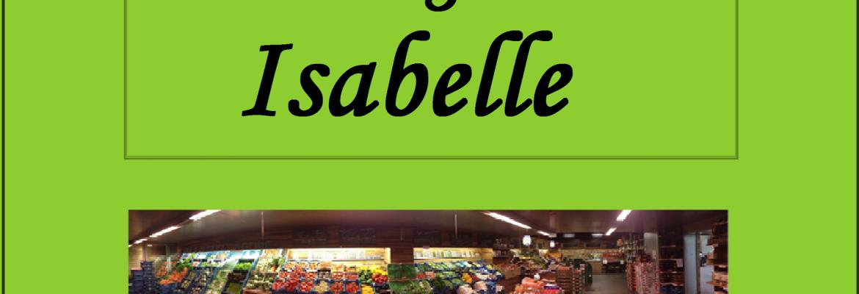 Fruithandel Callens
