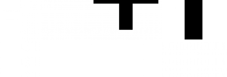PLUS-ONE GALLERY (Berchem)