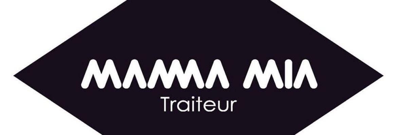TRAITEUR Mamma Mia
