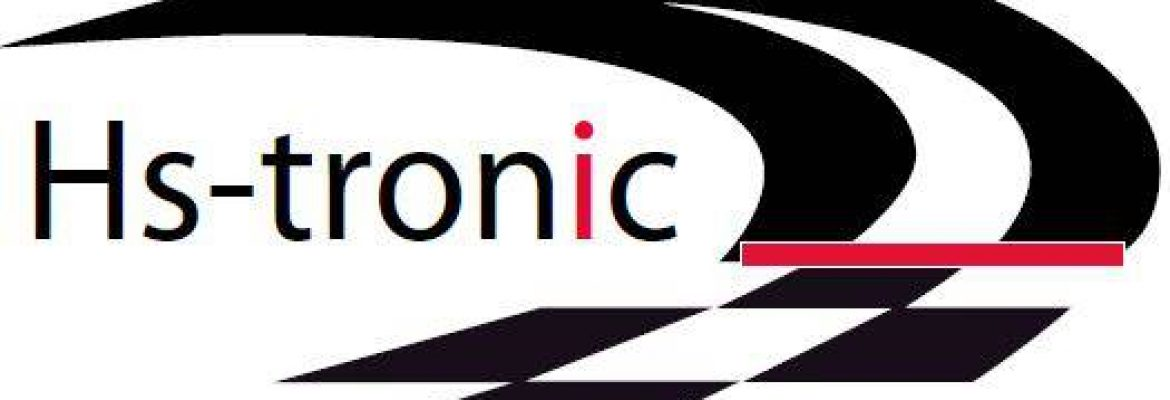 Hs-tronic – CHIPTUNING