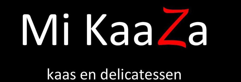 Mi KaaZa