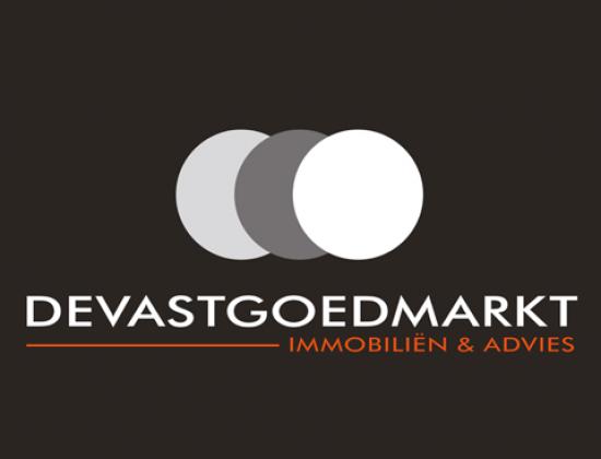 Devastgoedmarkt