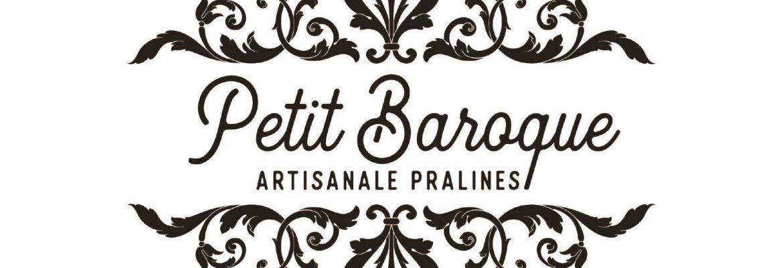 Petit Baroque