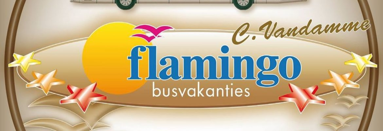 Flamingo Busvakantie bvba