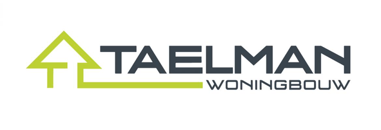 Woningbouw Taelman