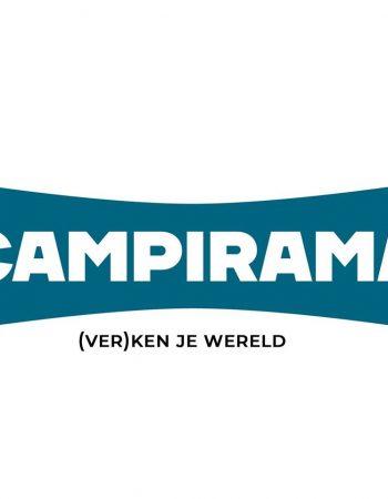 Campirama NV