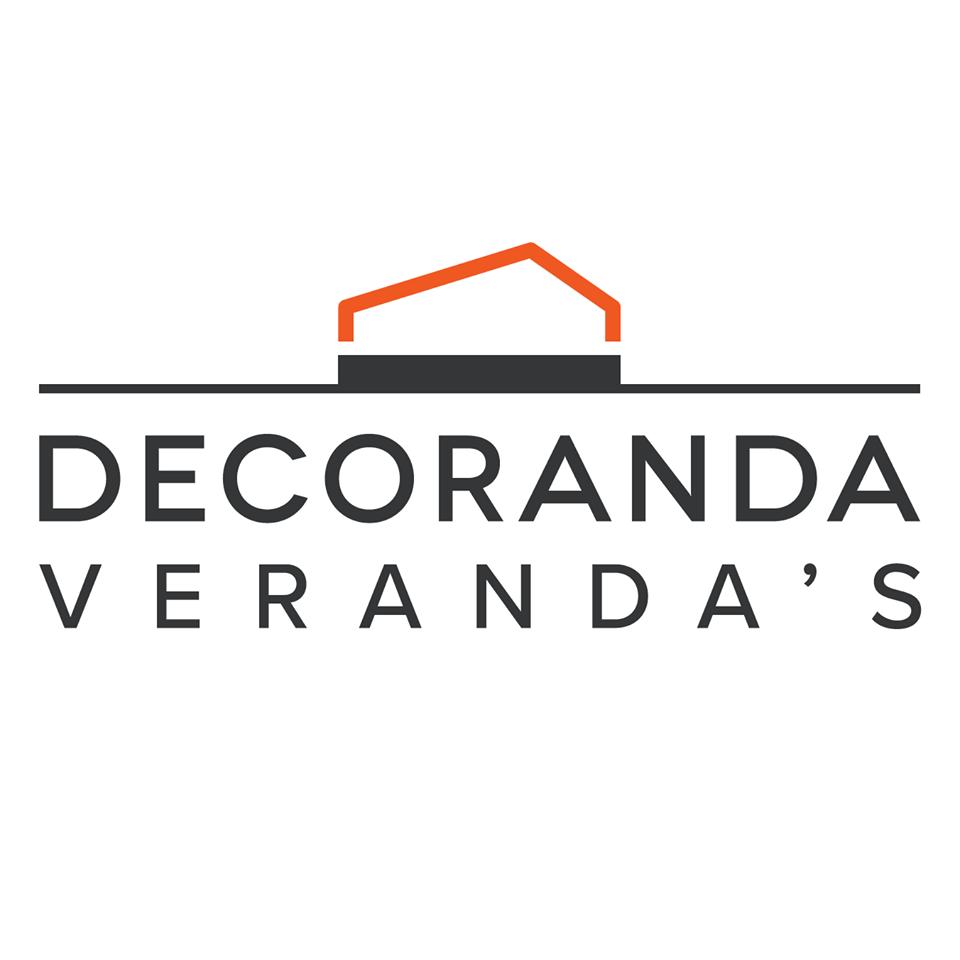 Decoranda – Knokke
