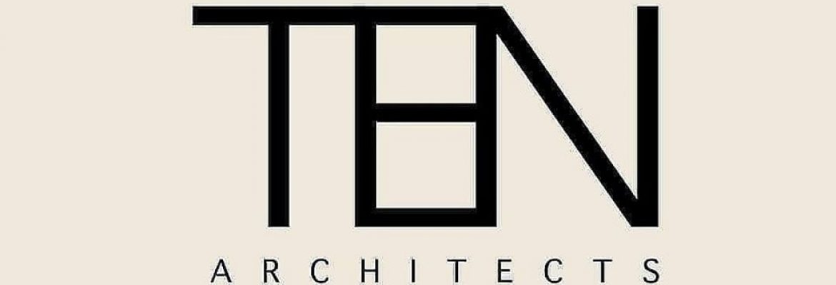 Ten Architects