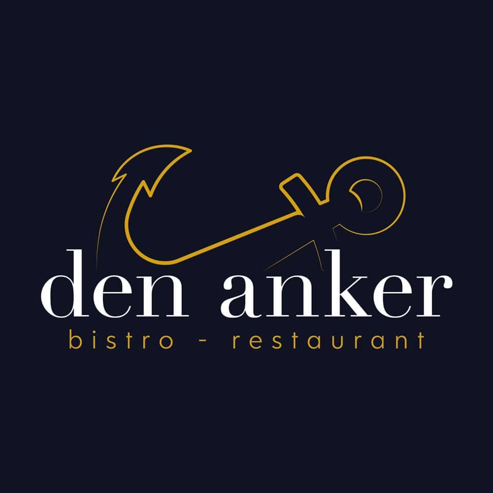 Restaurant Den Anker