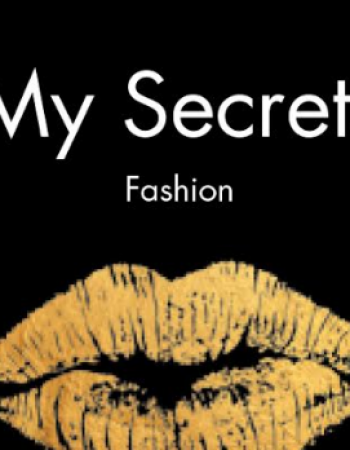 My Secrets Fashion