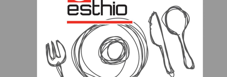 Esthio