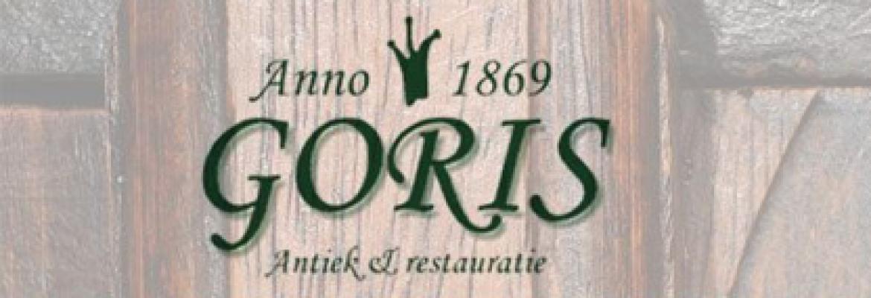 Goris Antiek&restauratie