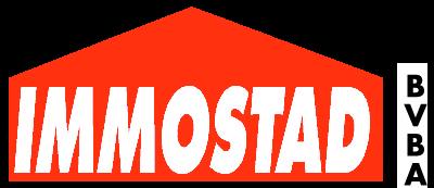 ImmoStad