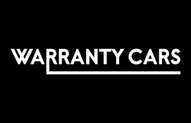 WarrantyCars.be