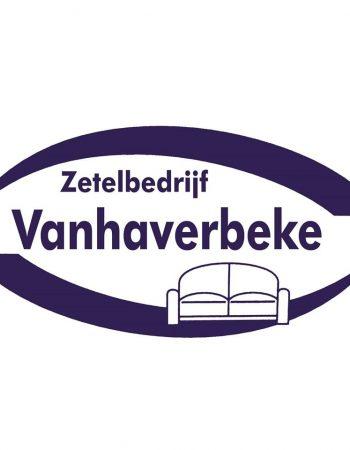 Zetelbedrijf Vanhaverbeke