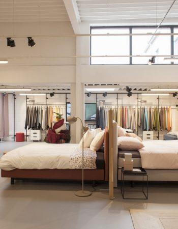 Auping Store Kortrijk