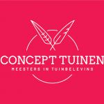 concept tuinen logo